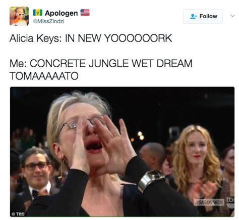 Alicia Keys Meme - 25 best alicia keys quotes on pinterest perfect word