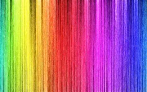 wallpaper design rainbow rainbow wallpaper desktop 7159 wallpaper walldiskpaper