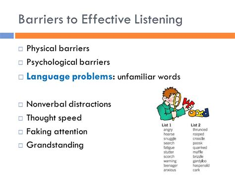 effective communication how to effectively listen to others and express yourself deliver great presentations be persuasive win debates handle difficult conversations resolve conflicts books building your career success with communication skills