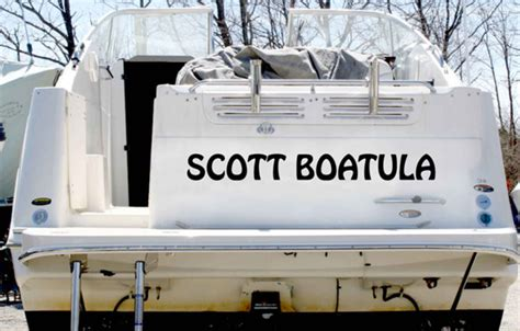 best blue boat names funniest and most original boat names top 11 marine