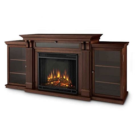electric fireplace entertainment center lowes real espresso mantel electric fireplace lowes lowes electric fireplace