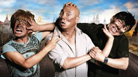 film comedy asia terbaik 2015 the top 7 chinese movies on netflix to master your mandarin