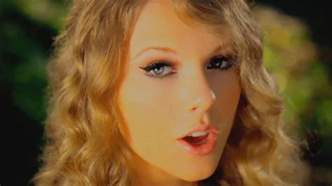 taylor swift songs taylor swift mine music video taylor swift image