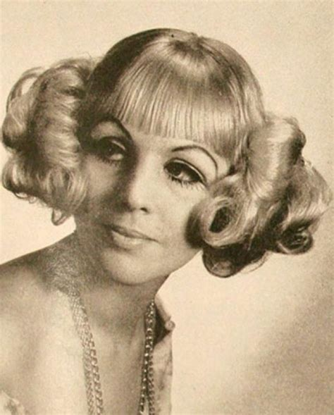 bun hairstyles gone wrong hair do for a much younger lady 1969 bad hair