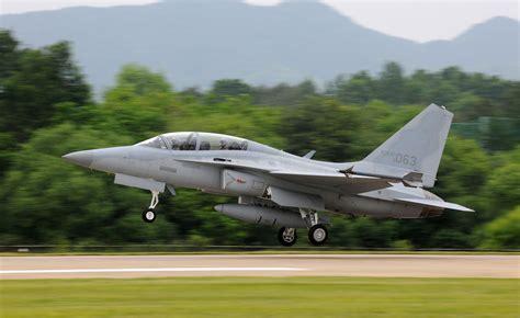 M Fa file light combat fa 50 fighting eagle jpg wikimedia commons