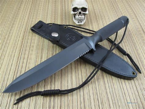 chris reeve knife for sale chris reeve knives collectable project 1 integr for sale