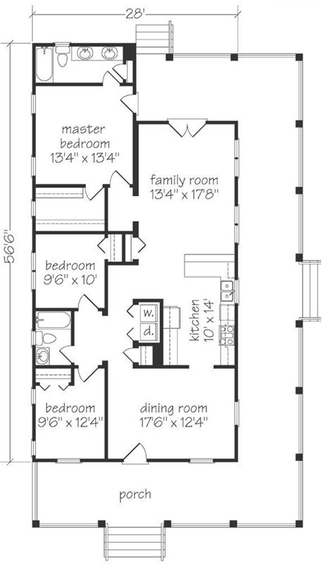 farm house designs and floor plans best 25 small farmhouse plans ideas on pinterest small