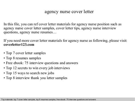 Cover Letter To Temp Agency – Best Photos of Termination Letters For Staffing Firms