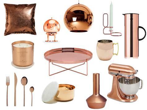 copper decor accents copper accents silk soda