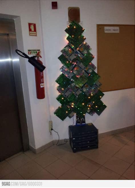 bases para arbol de navidad 공대생의 크리스마스 트리 내 크리스마스 트리 비교 모꿈