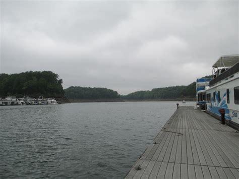 lake cumberland boat rentals kentucky houseboats houseboats lake cumberland