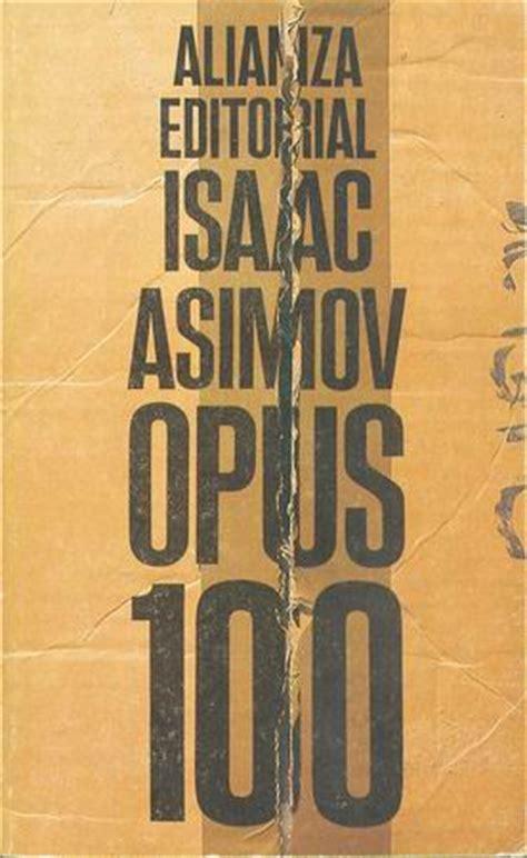 I Asimov A Memoir isaac asimov un genio taringa