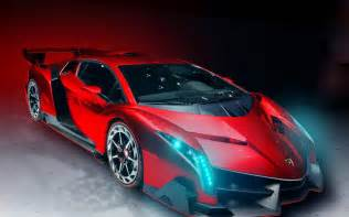 Price Of The Lamborghini Veneno Go Lamborghini Veneno Roadster