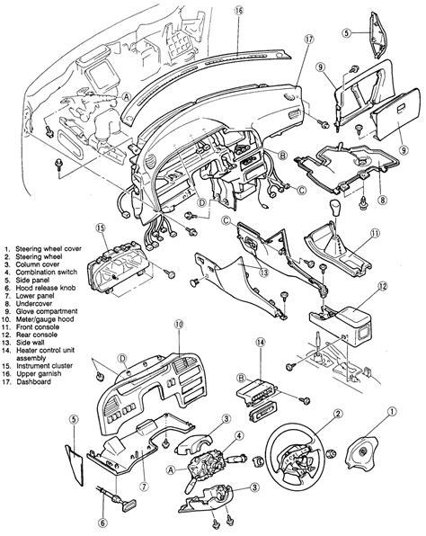 100 2001 chevy venture wiring diagram pdf