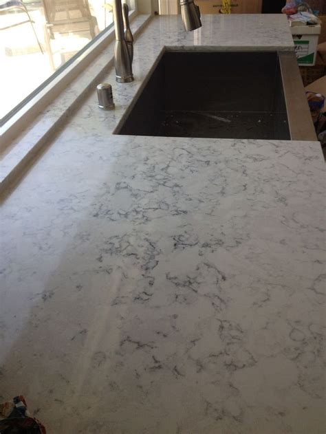 Silestone That Looks Like Soapstone 286 Best Images About Silestone By Cosentino On