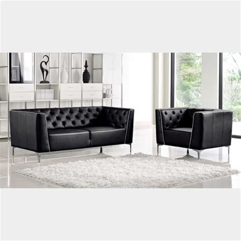 zuri furniture contemporary comfort touch of modern