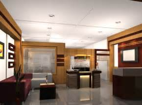 Office Interior Design by Office Insurance Modern Office Designs Home Office