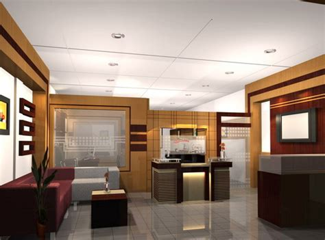 office interior ideas office insurance modern office designs home office