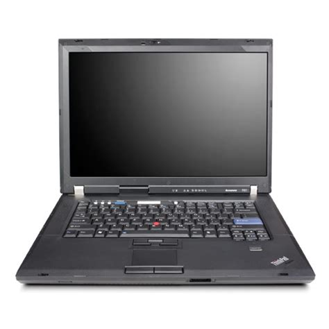 lenovo thinkpad r61i notebookcheck net external reviews