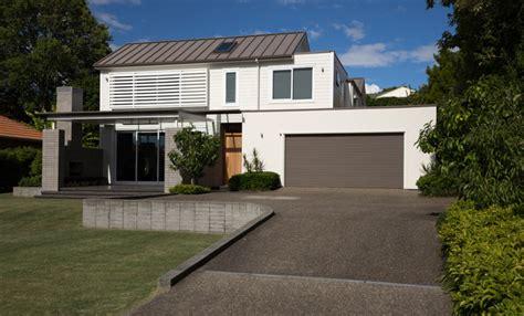 buy house epsom houses to buy in epsom new house in epsom smith scully