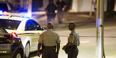 shooting at church charleston charleston church shooting white gunman kills 9 at