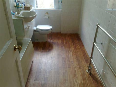 bathroom flooring choices model keramik lantai rumah minimalis trend masa kini