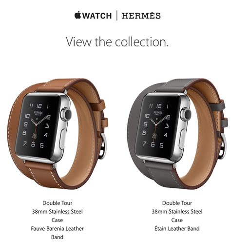 buy apple  hermes  canada youll