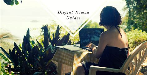 the digital nomad s guide to the world 2018 14 destinations in depth profiles books guide to taxes pensions and banking for digital nomads