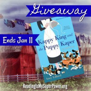 kappy king and the puppy kaper an amish mystery books most anticipated books january june 2016 mystery suspense