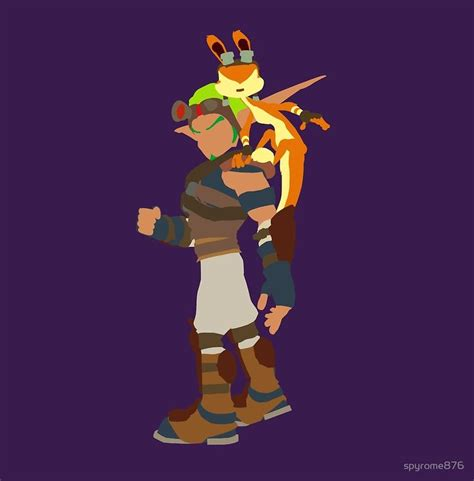 best jak and daxter 173 best jak and daxter images on