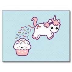 1000 ideas about cute unicorn on pinterest