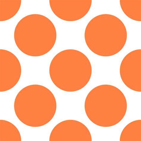 dot pattern art dot grid 02 pattern clip art at clker com vector clip