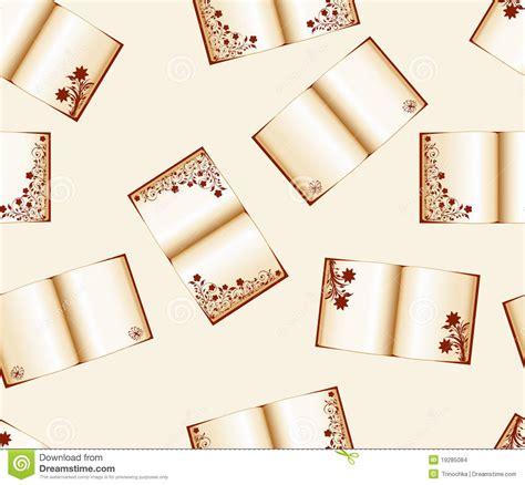 imagenes geniales de libros fondo incons 250 til con los libros abiertos imagenes de