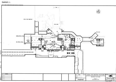 union station toronto floor plan union transit toronto subway station database