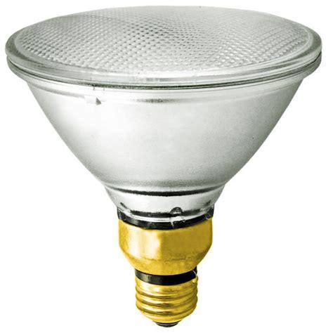 250 watt light bulb 250w halogen par38 flood light bulb sylvania 15558