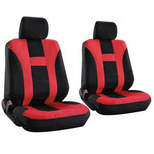 Seat Covers For Ford Escape 2015 Suv Seat Cover For Ford Escape 6pc W Detachable