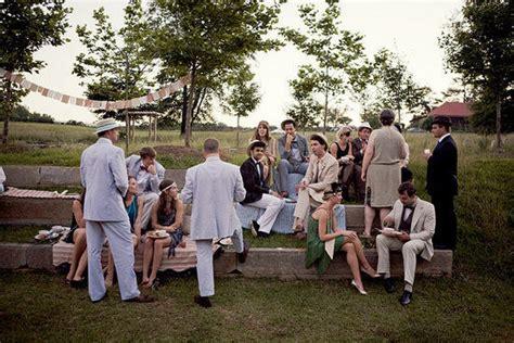 roaring twenties 20 s wedding theme ideas on 20s wedding roaring twenties and
