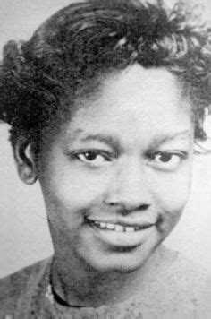 she was only profile before rosa parks there was claudette colvin history