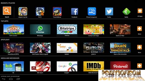 bluestacks latest full version blogspot download bluestacks app player for pc full version latest 2016