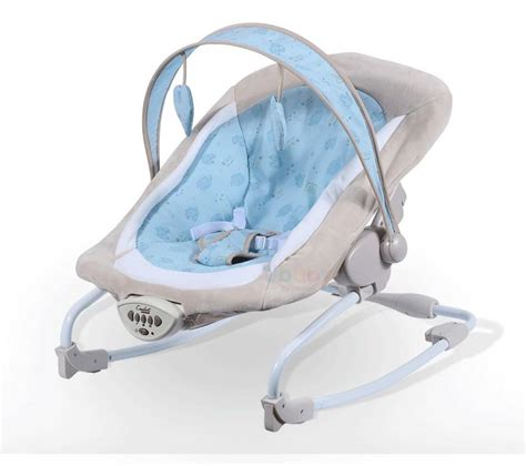 swing rocker bouncer multifunctional baby musical rocking chair baby bouncer