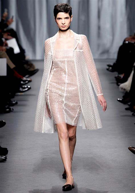 chanel haute couture spring summer  searching  style