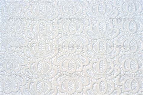lace background white lace backgrounds wallpaper cave