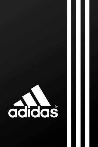 adidas wallpaper hd iphone 77 best images about adidas on pinterest logos iphone