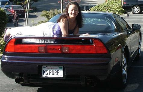 Custom Vanity Plate by Personalized License Plates