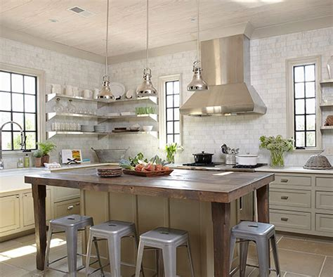pendant lighting for kitchen islands kitchens with pendant lighting