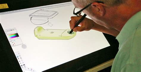 design industrial online product design at merck millipore m the explorer magazine