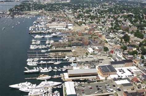 freedom boat club rhode island reviews newport onshore marina in newport ri united states