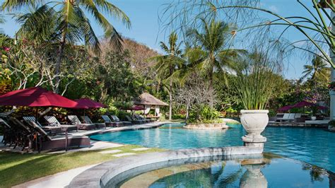laguna resort spa facilities information