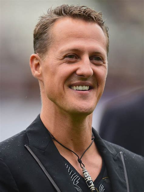 michael schumacher michael schumacher care costs 163 115k a week as paralysed f1