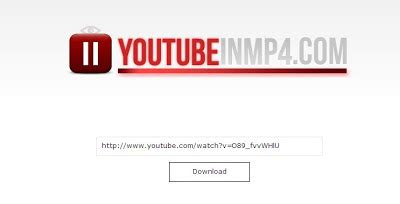 youtube to mp3 online converter without java youtube to mp3 online converter without java